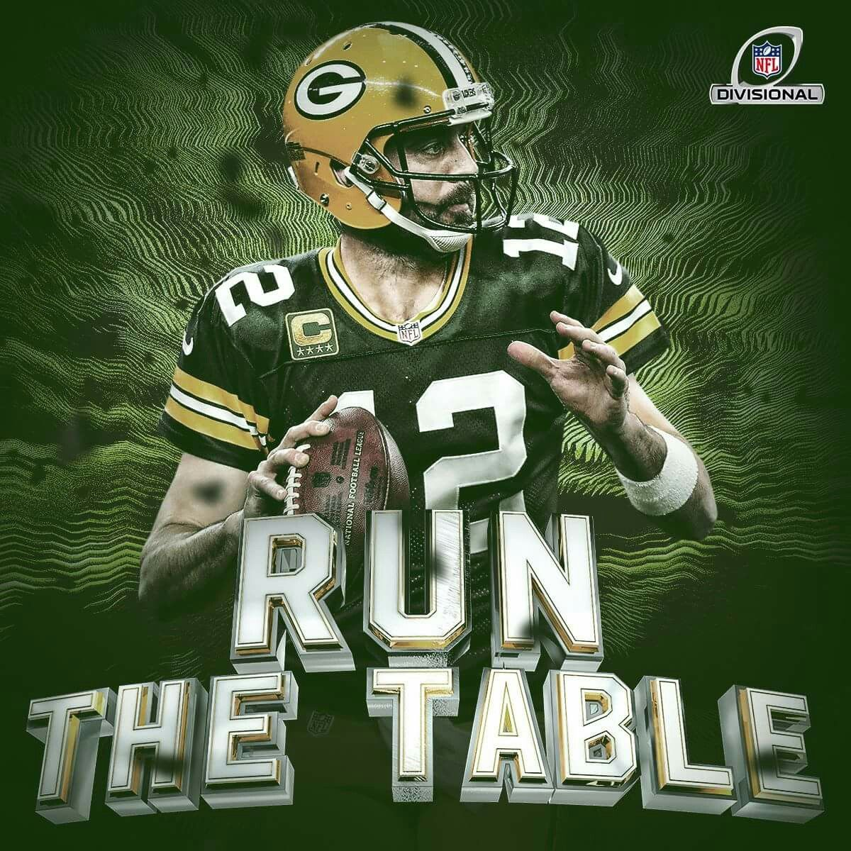 Aaron rodgers green bay packers packers football