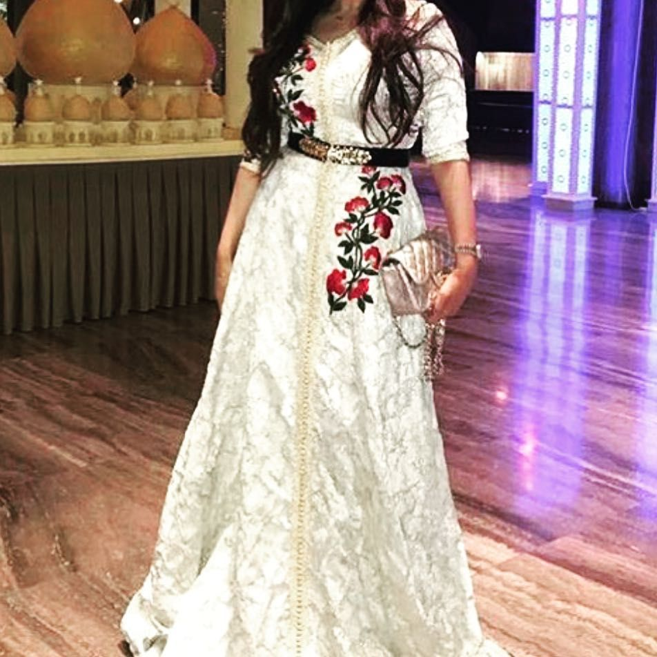 المقاس يمكن تفصيله بكل المقاسات مع إمكانية تغيير اللون والمقاس للطلب التواصل 00212651487262 Abaya Loub Maxi Dress Victorian Dress Dresses