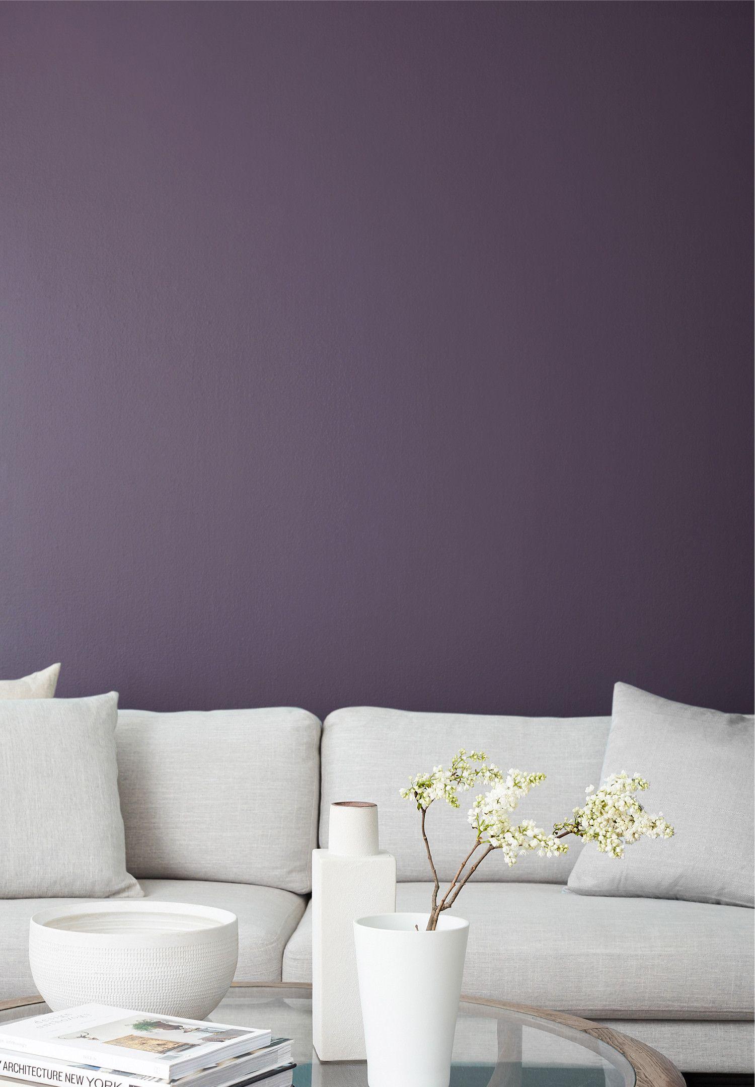 Prince Home Interior Design Interior Home Decor