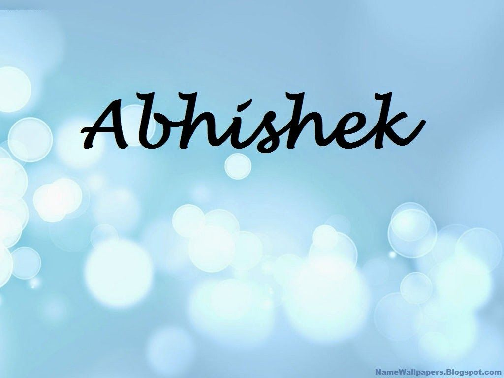 Search results for name abhishek wallpaper adorable wallpapers
