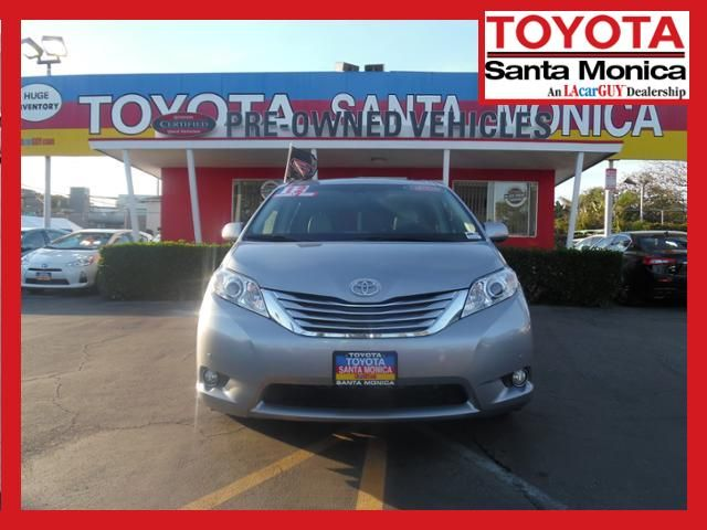 Toyota Santa Monica Service >> Autoservice Autorepair Autotire Tire See Business List Www Layr