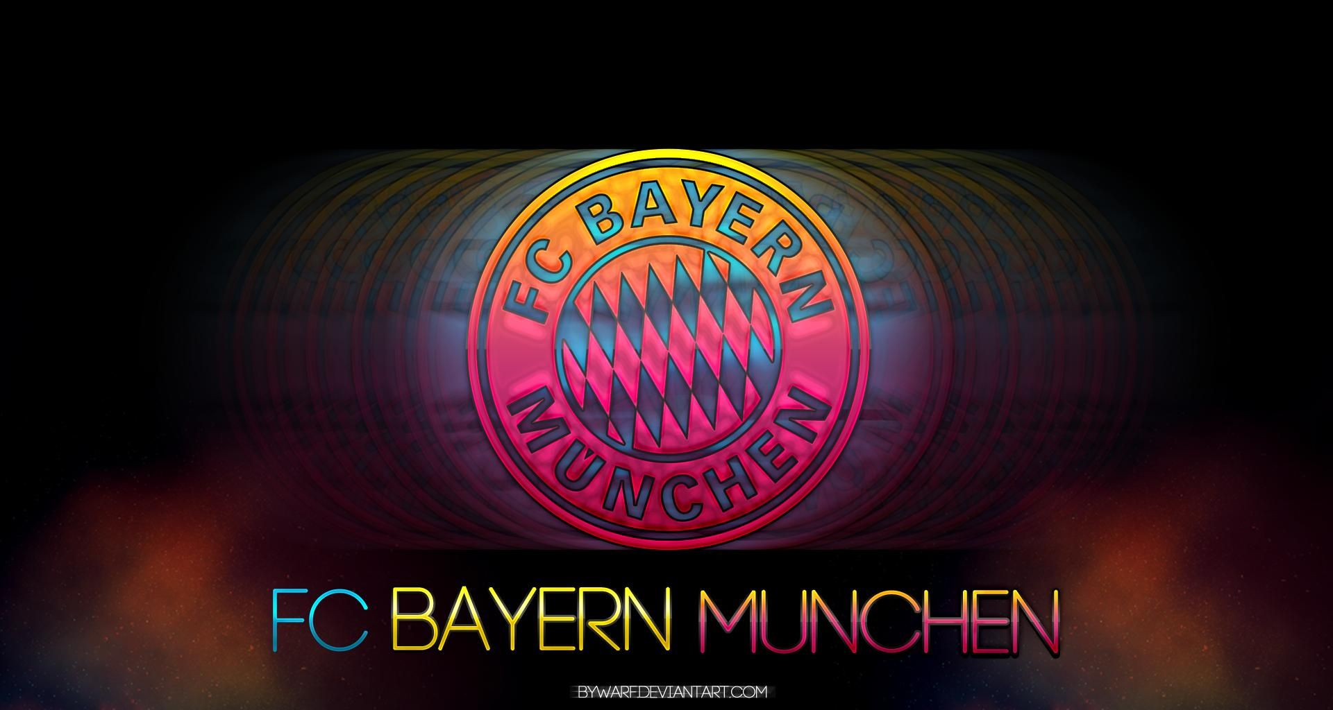Bayern munich wallpapers wallpaper cave all wallpapers bayern munich wallpapers wallpaper cave voltagebd Image collections