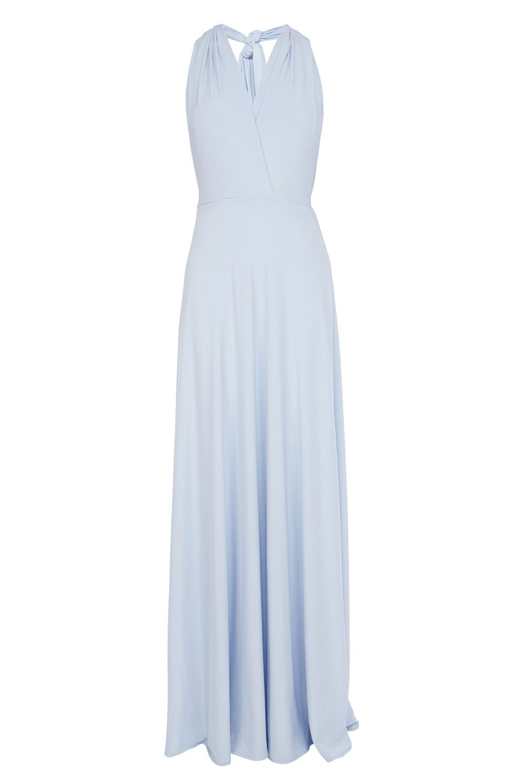 Corwin multi tie dress wedding party outfits pinterest fcp corwin multi tie dress ombrellifo Images