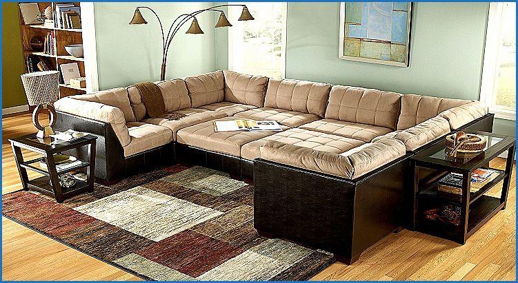 Inspirational Pit Group Sectional Sofa Furniture Design Ideas