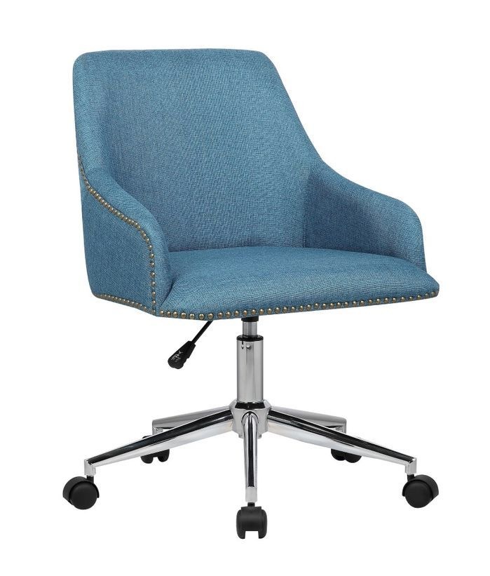 Home Office Deskchairs: Adjustable Office Chair, Office