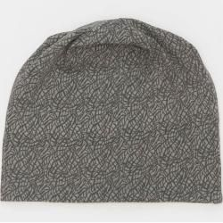 Photo of Damenbeanies
