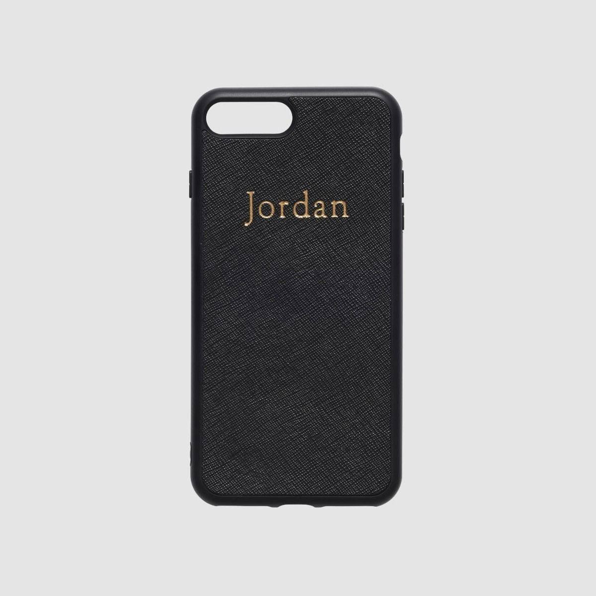 best authentic d6777 c006e TDE | Phone Cases | Get In My Closet | Phone cases, Leather phone ...