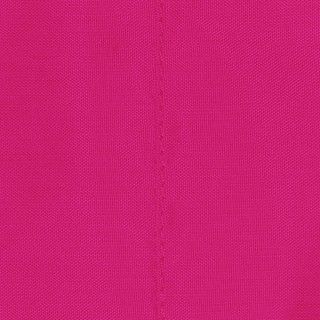 Cerise Pink Fabric Swatch. | Burgundy, Claret, Magenta ...