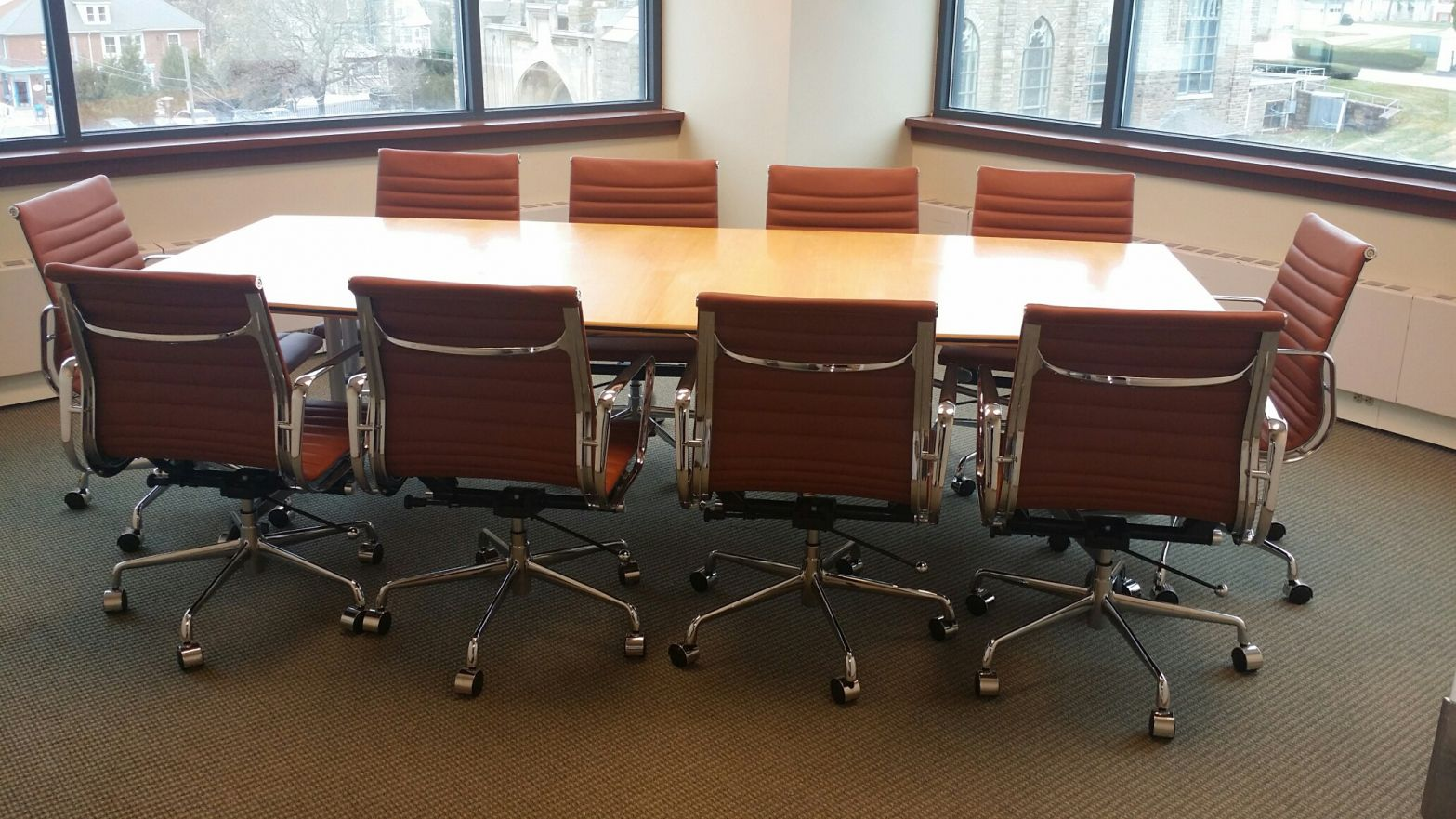 70 used office furniture king of prussia pa home office furniture rh pinterest com au King of Prussia Pennsylvania office furniture near king of prussia pa