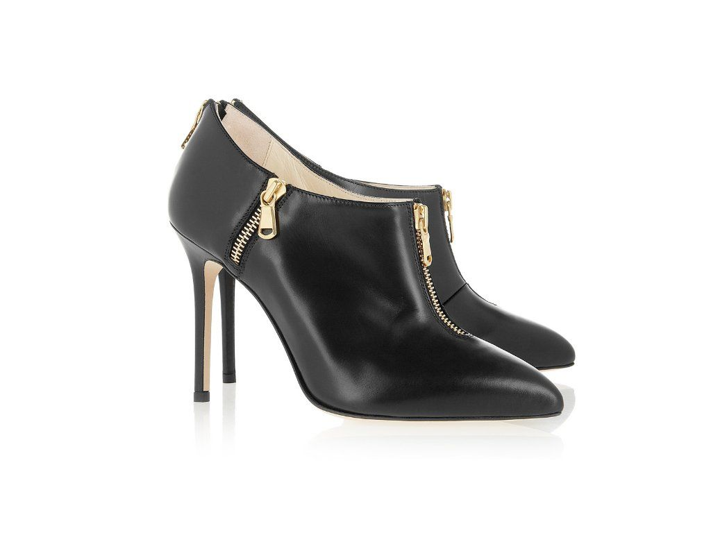 brian-atwood-ankle-boots-couro-e-duplo-zip