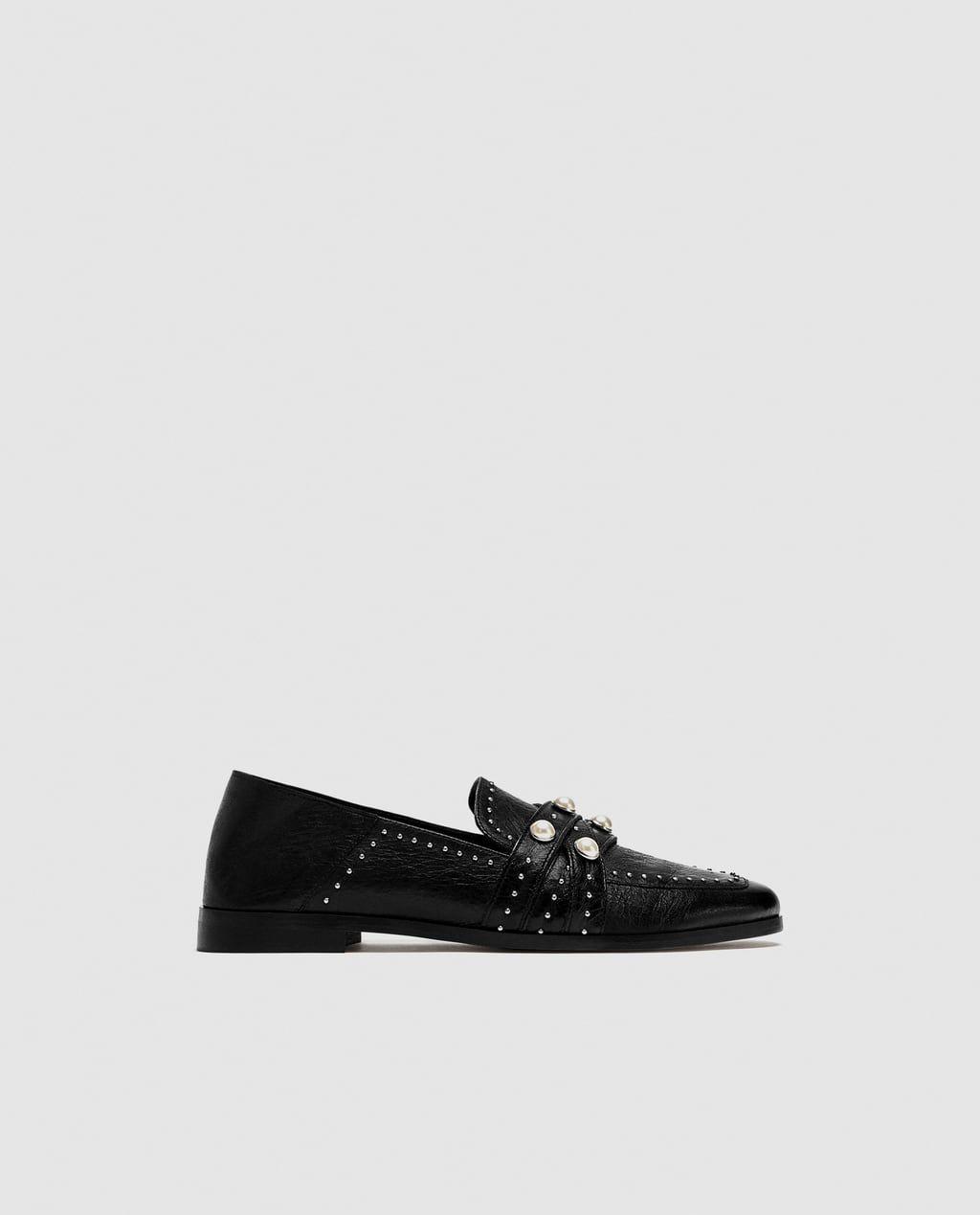 Dames schoenen | Online Fashion | ZARA België Schoenen