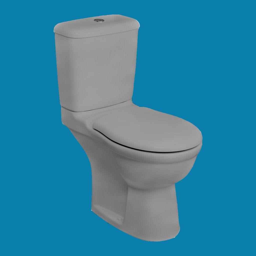 Ideal Standard Toilet Seat E759097: Price: £102.99 | Toilet Seats ...