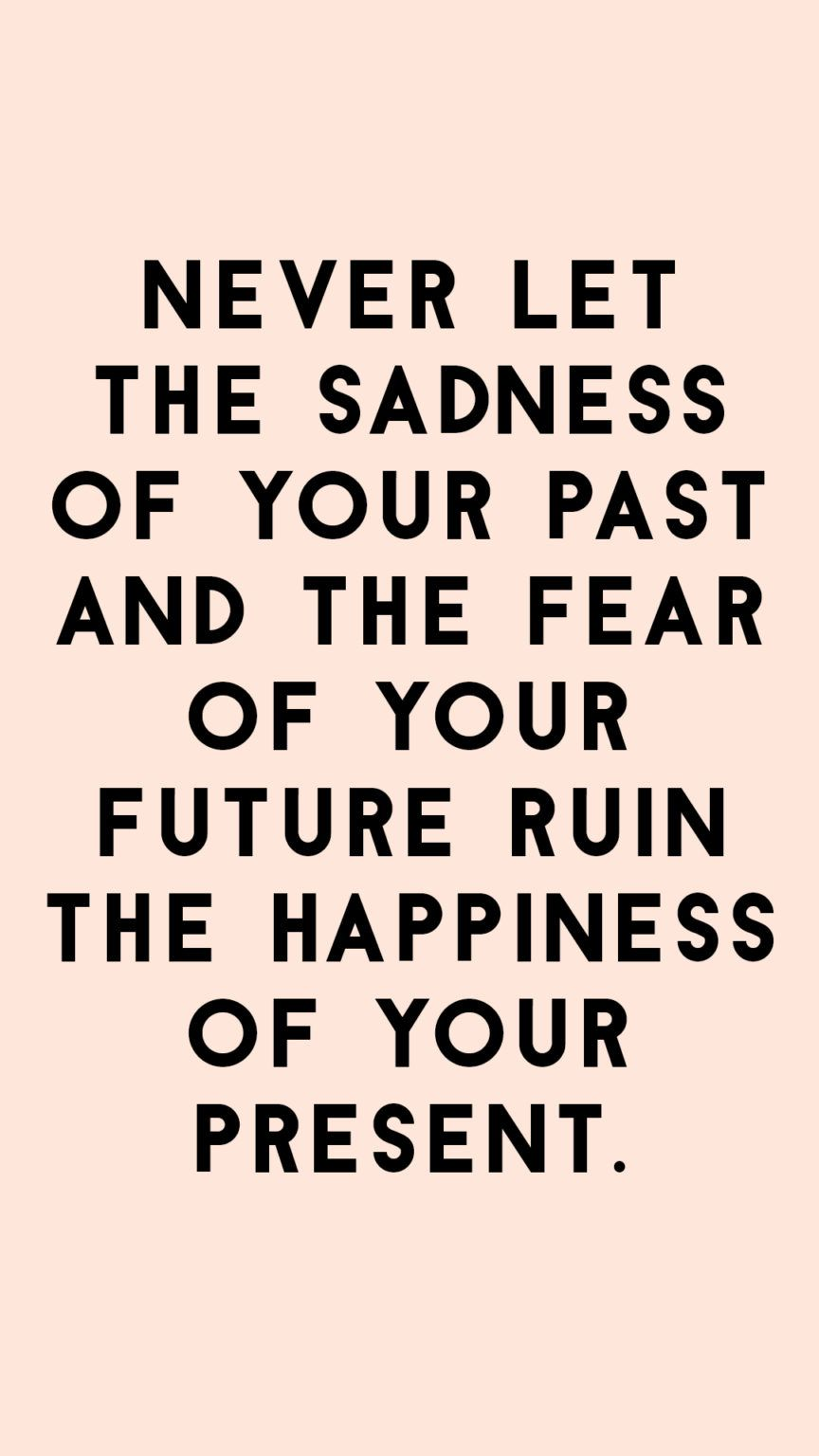 phone wallpaper, phone backgrounds, quotes, free phone wallpapers,
