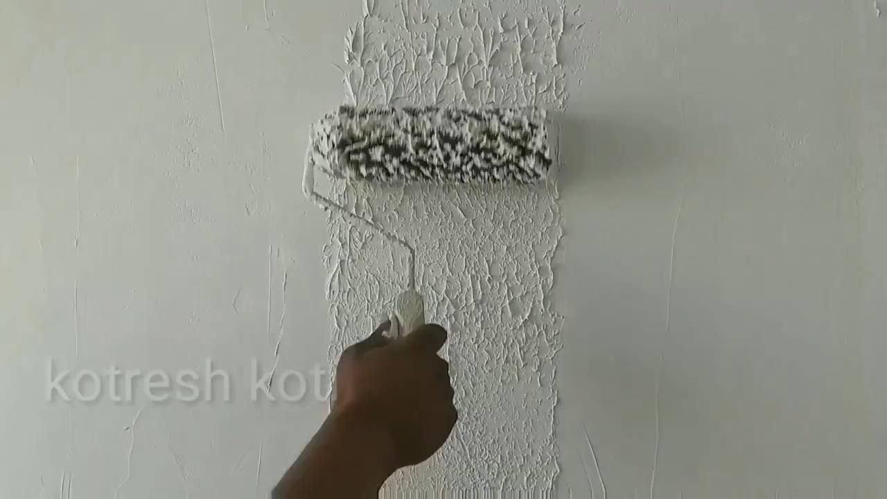 Brick Wall Painting Techniques Asian Paints Interior Brick Wall Video Asian Paints Wall Paint Colour Combination Asian Paints Wall Designs
