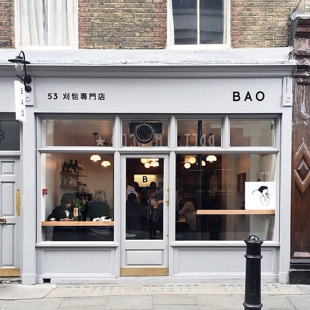 What A Cute Shop Love The That Off White Color Of The