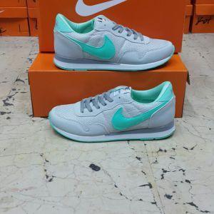 Nike Bayan Spor Ayakkabi Modelleri Bayrama Ozel Fiyat Sneakers Sneakers Nike Shoes