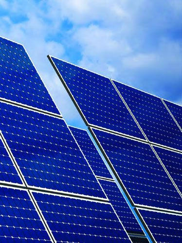 Solar Cell Solar Power Also Known As Clean As Well As Low Cost Solution To Solar Cell Solar Renewable Electricity