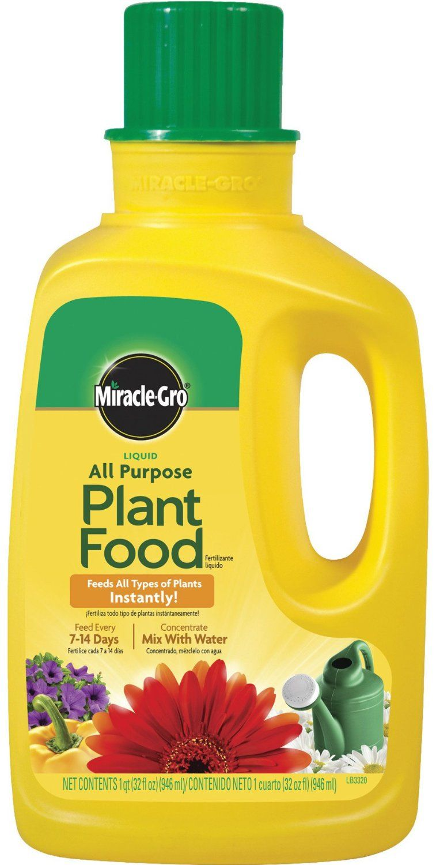 Robot Check Plant food, Fertilizer for plants, Hoya plants