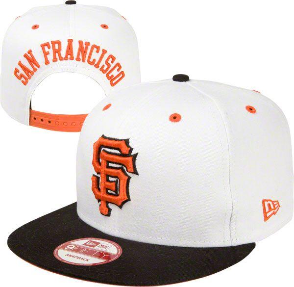 San Francisco Giants Snapbacks Wholesale Hats 0f3685e606c
