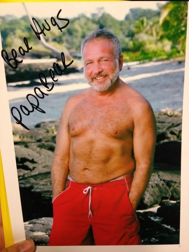 from Osvaldo retired gay men