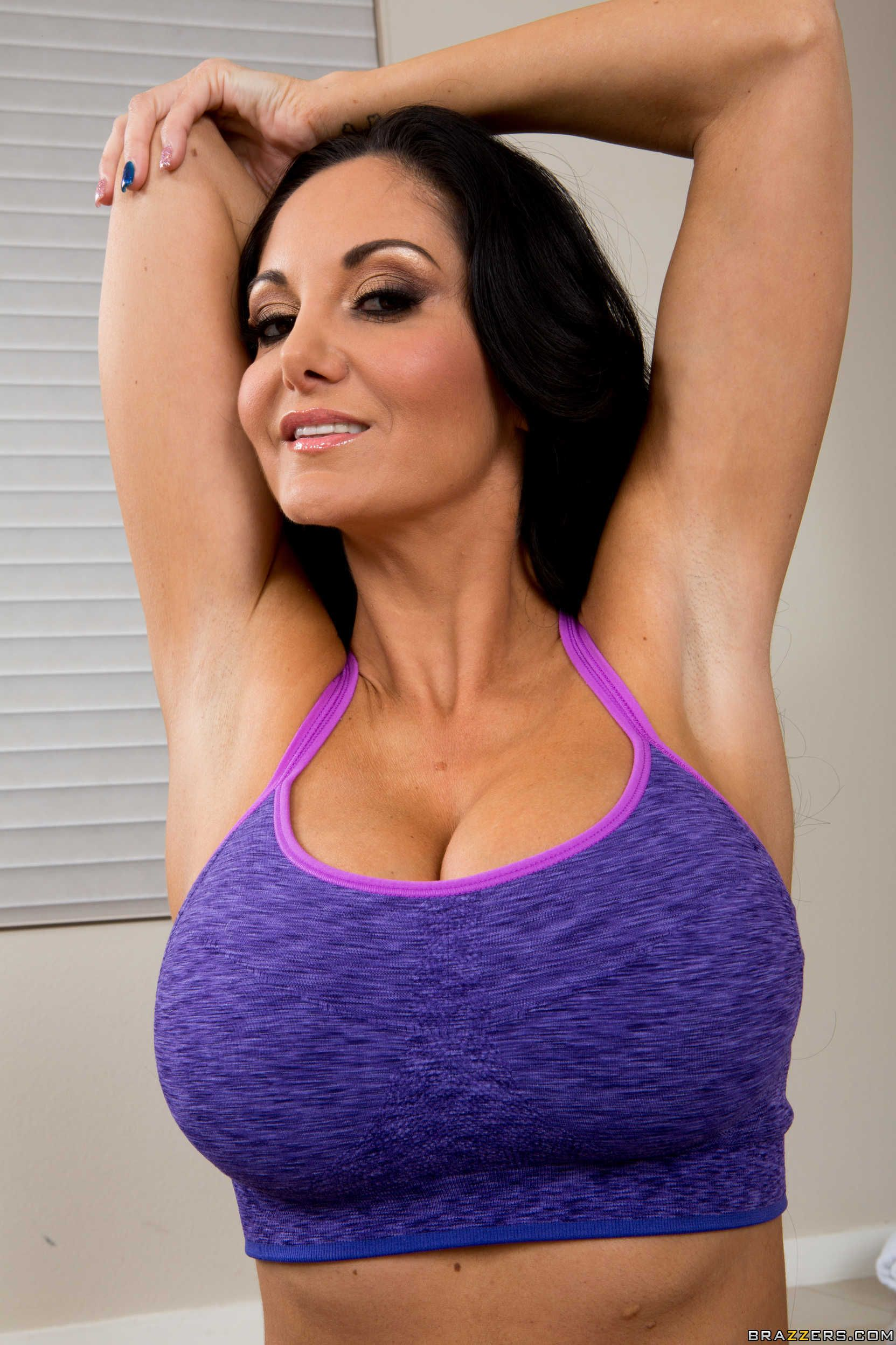 ava addams | xxxava addamsxxx | pinterest | ava and yoga