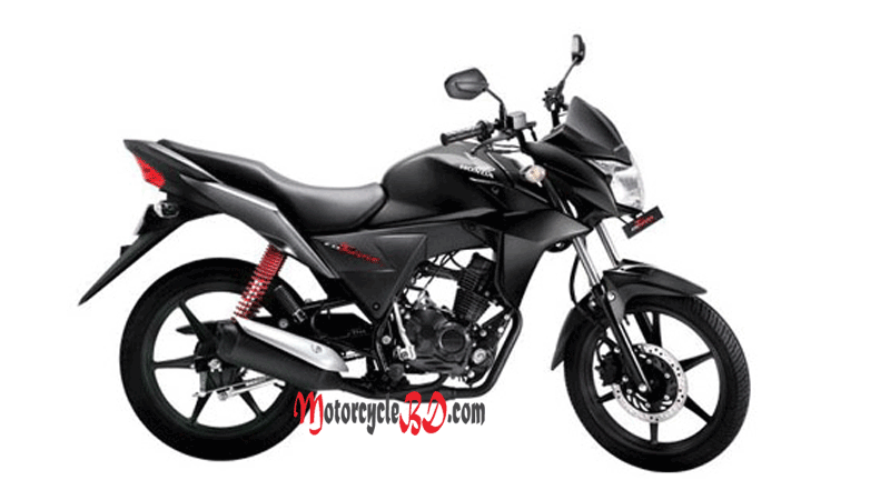 Honda Cb Twister Price In Bangladesh Specs Reviews Honda Cb Honda Bikes Honda