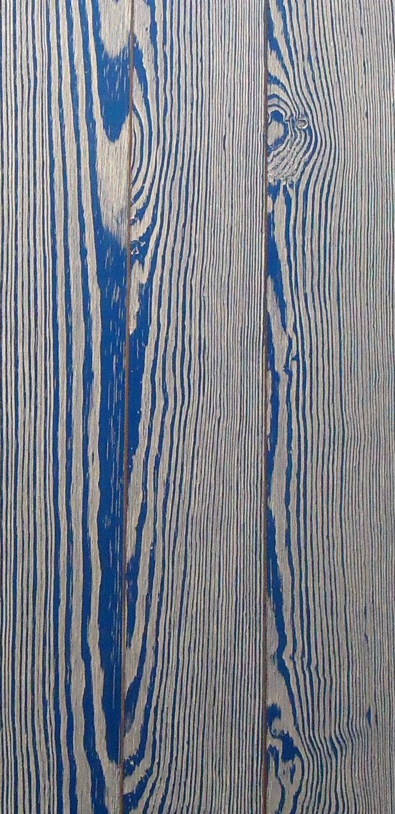 hardwood flooring brooklyn sanding the inlove collectioncustom color hardwood flooring made by pid floors in brooklyn this is sea breeze find more at pidfloorscom