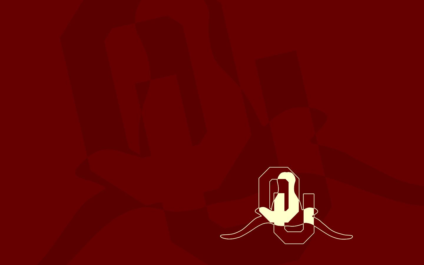 Soonerland Image By Nicole Hilliard Wallpaper Arbuckle