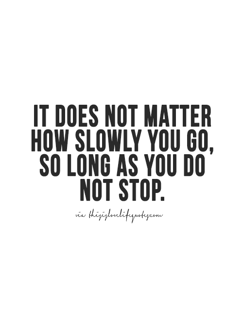More Quotes, Love Quotes, Life Quotes, Live Life Quote