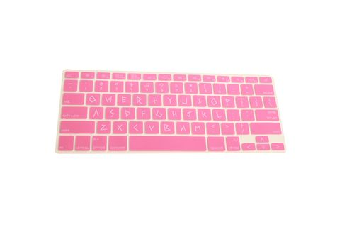 ac00dced8829 BOX CUTTER KEYBOARD SKIN PINK WHITE - Golf Wang. Find this Pin and more on  Things I ...