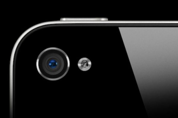 3 Smartphone Photography Tips For Casual Photographers: Choose Among The Best Smartphone Cameras That Will Let You