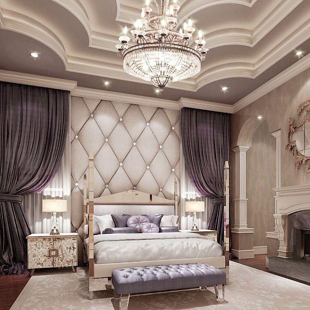 BlueHost.com  Décoration chambre moderne, Chambre design