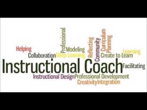 Dallas ISD Instructional Coach Interview Video Part 2