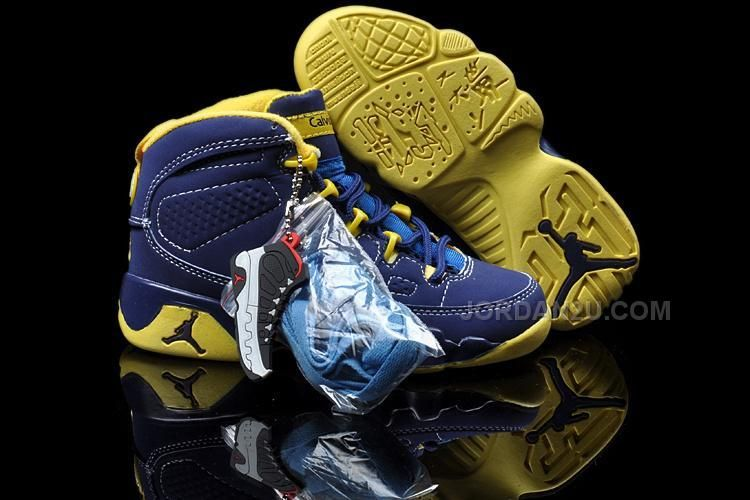 buy popular 0c5b7 e88c0 ... coupon code for jordan2u nike air jordan 9 kids purple gold.html nike  air jordan