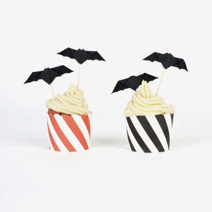 My Little Day Halloween les supers idées halloween : my little day   halloween   pinterest