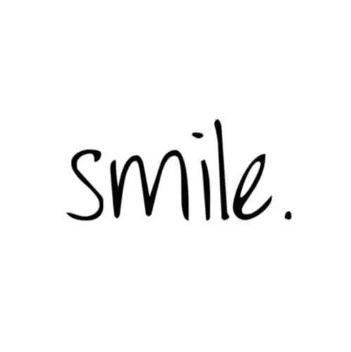 smile quotes quote smile instagram instagram quotes smile quotes