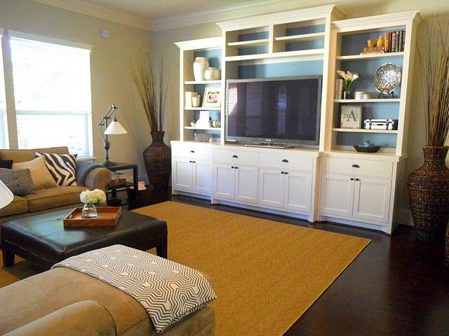 die besten 25 raumaufteilungs website ideen auf pinterest raumaufteilung ideen geben. Black Bedroom Furniture Sets. Home Design Ideas