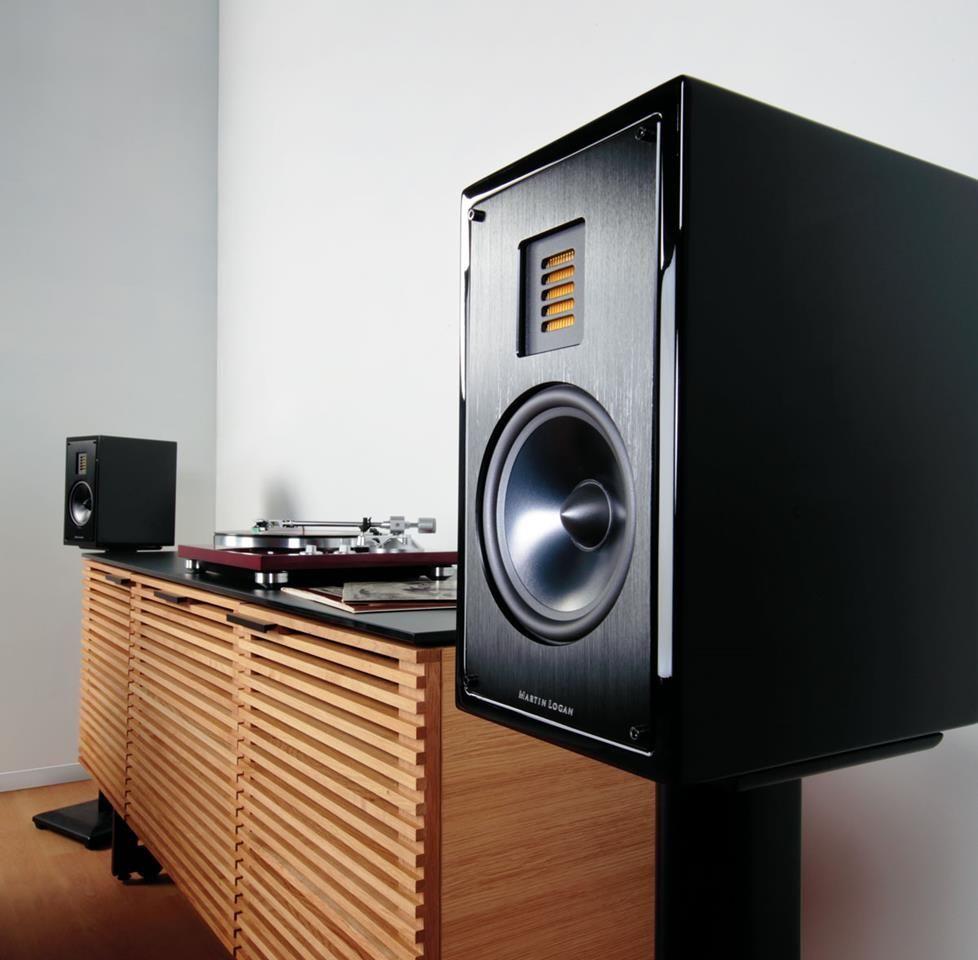 Best Stereo Speakers For 2020 Hifi High End Audio Subwoofer Speaker