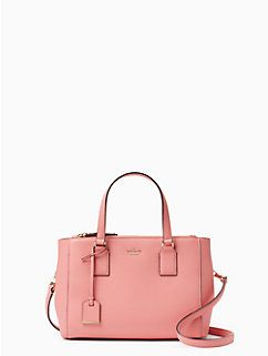 cameron street teegan by kate spade new york  33a5819fcba90