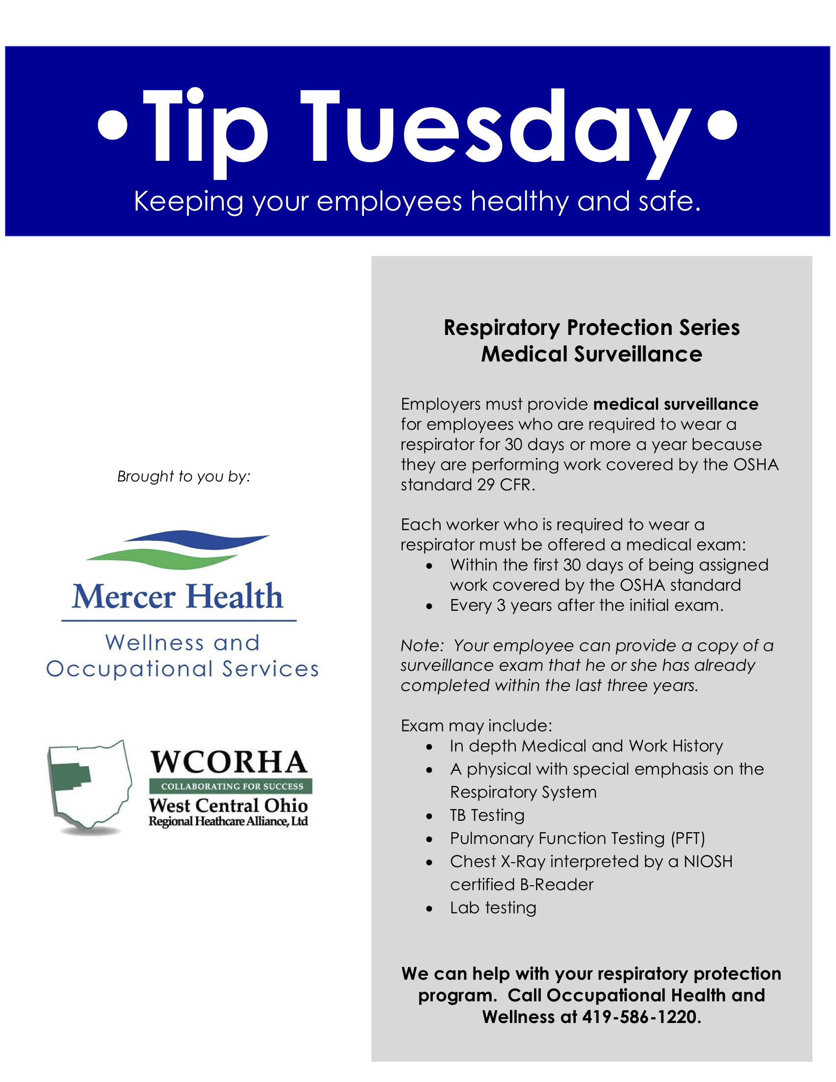 Pin On Tip Tuesday