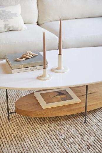 thomas bina olivia coffee table with images  coffee