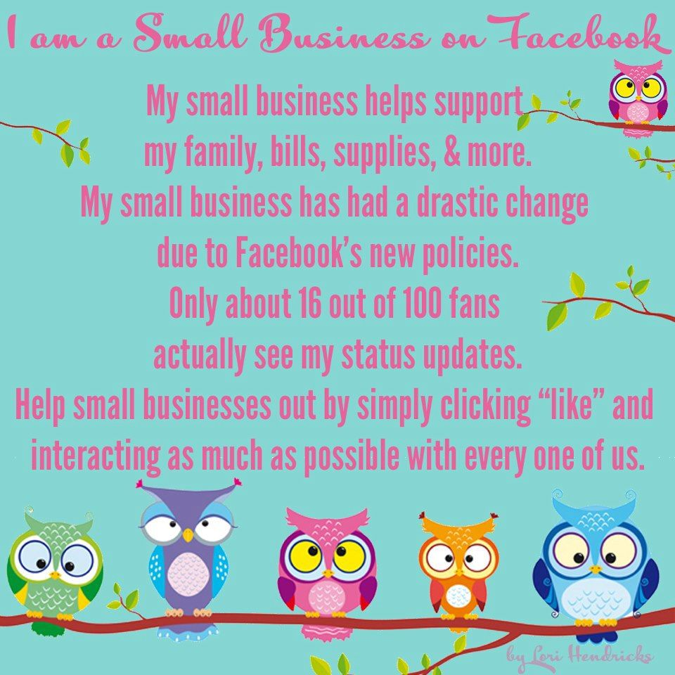 Support local businesses Origami owl, Origami owl quotes