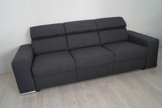 Moebel Furniture Sofa Couch Mobelhaus Sofa Couch Couch Wohnlandschaft Sofa Kaufen