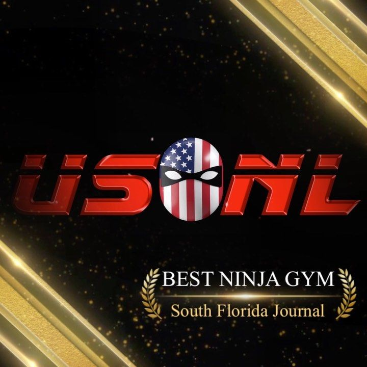 #USNL WE ARE OPEN! $139/Month! with $0 Enrollment! No Contract! Adult & Kidz Pure Ninja Pro Memberships include: Unlimited Classes & Unlimited Open Ninja! Limited time only! We are Excited to welcome back the Public to US Ninja League! WE ARE THE ONLY OUTDOOR NINJA WARRIOR FACILITY! Register NOW to reserve your spot #USNL #NinjaWarrior #gym #fitness #USNinjaLeague #spartanrace #crossfit #mma #wod #parkour #calisthenics #transformation #workout #personaltraining #nutrition #cardio #abs #ocr #obst