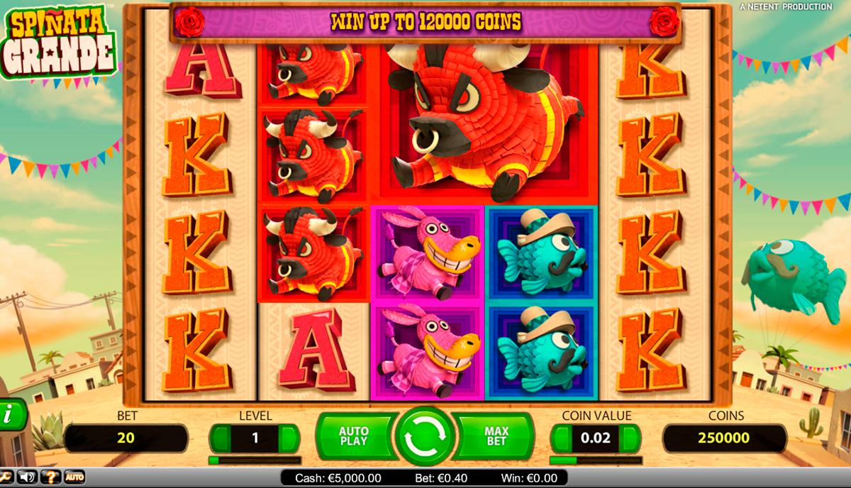machu picchu spielautomat blackjack anzahl spieler