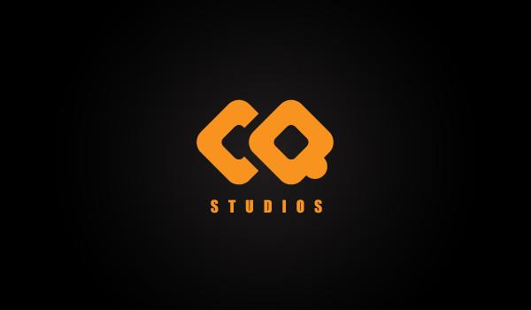 CQ Studios