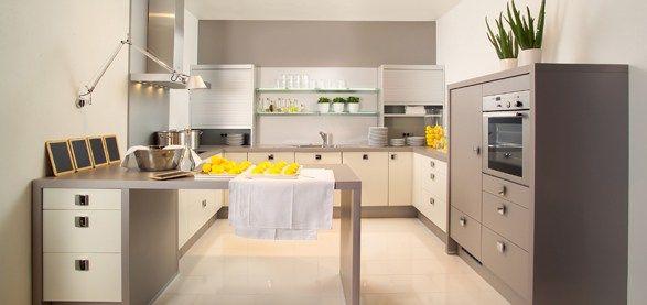 Modular Interior Kitchen Designs Modular Kitchen Designs Kitchen Awesome Kerala Home Kitchen Designs 2018