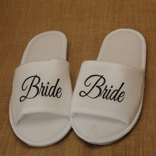 Bridal Slippers South Africa Wedding Shop Bridal Slippers Wedding Slippers South Africa Wedding