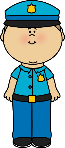 free police clip art by mycutegraphics imagenes varias vectores rh pinterest co uk police officer clipart images police officer clip art and pictures
