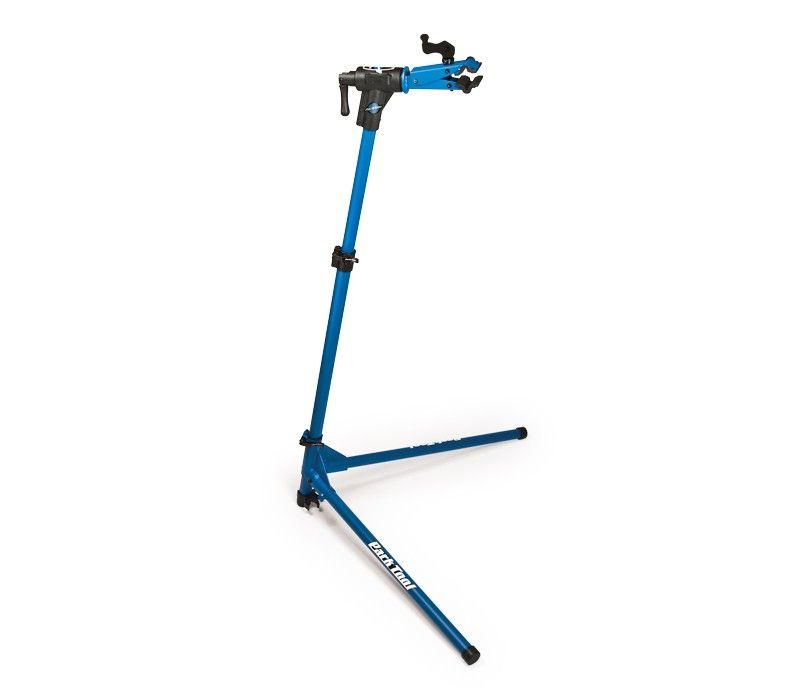 Bike Bicycle Cycle Crank Extractor Wheel Remover Puller Pedal UKWG Tool X3U3